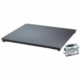 VFP-CS30051P