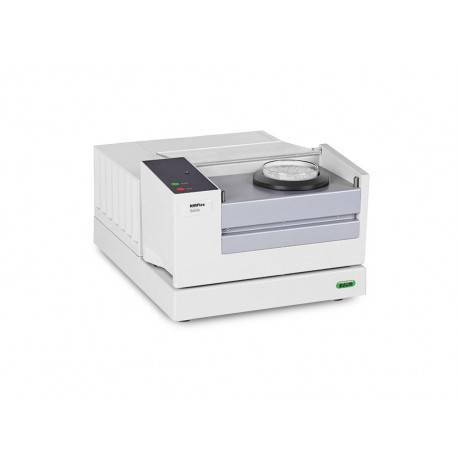 Spettroscopia NIR