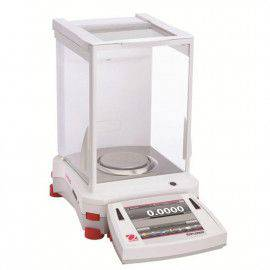 Explorer® Analytical EX124