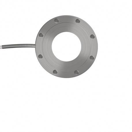 Sensore Di Forza A Pressione JF1 (2 - 100kN)