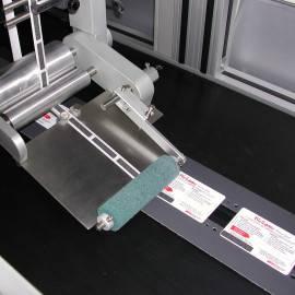 Etichettatrice Automatica Superiore Sistema 9