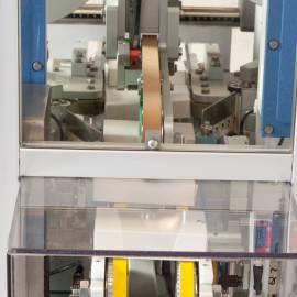 Pharma Seal Etichettatrice Anticontraffazione