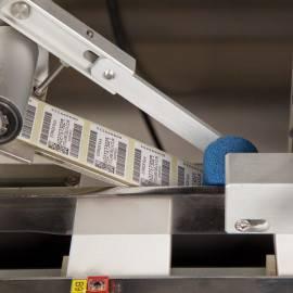 Pharma Trace Top Serializzazione ed Etichettatura Astucci