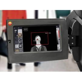 Termo Camera