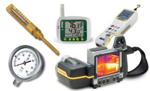 vendita strumenti di misurazione