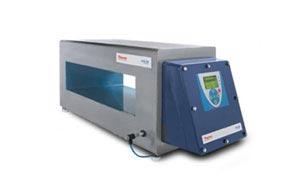 taratura-metal-detector