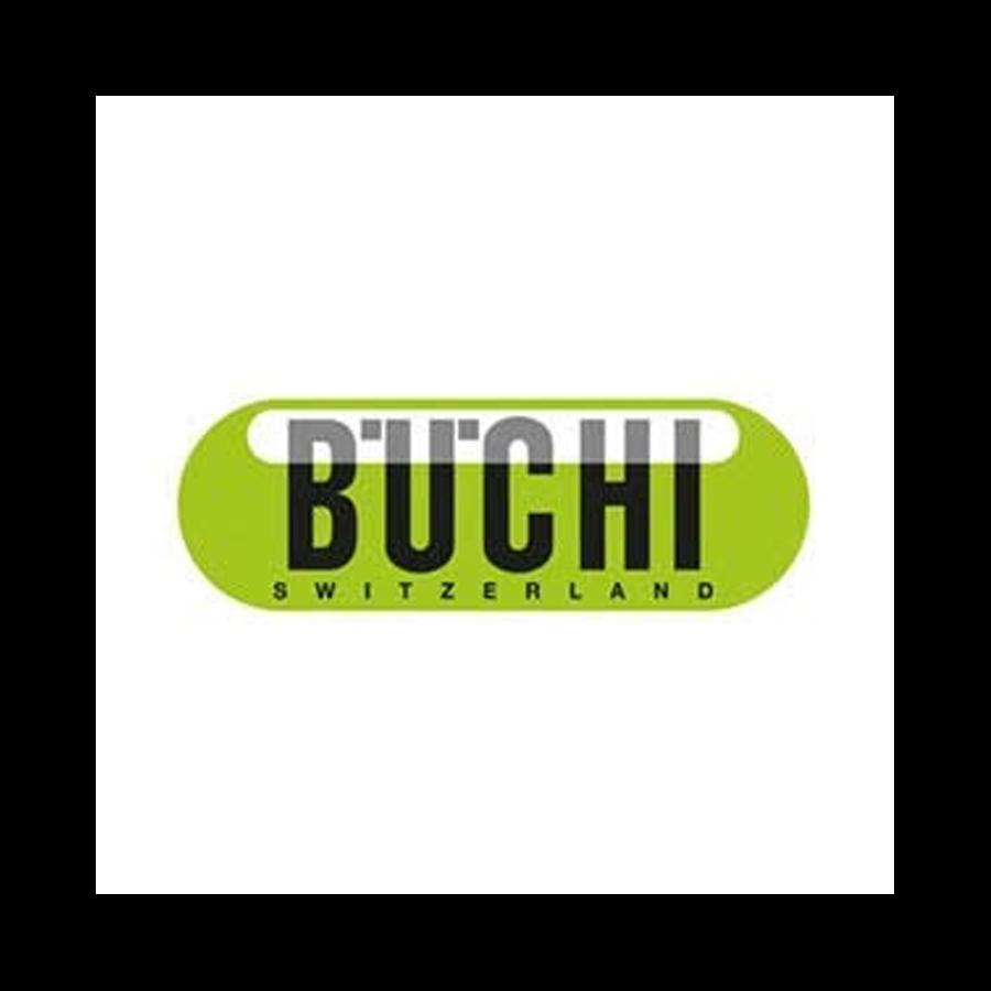 Bilance Buchi