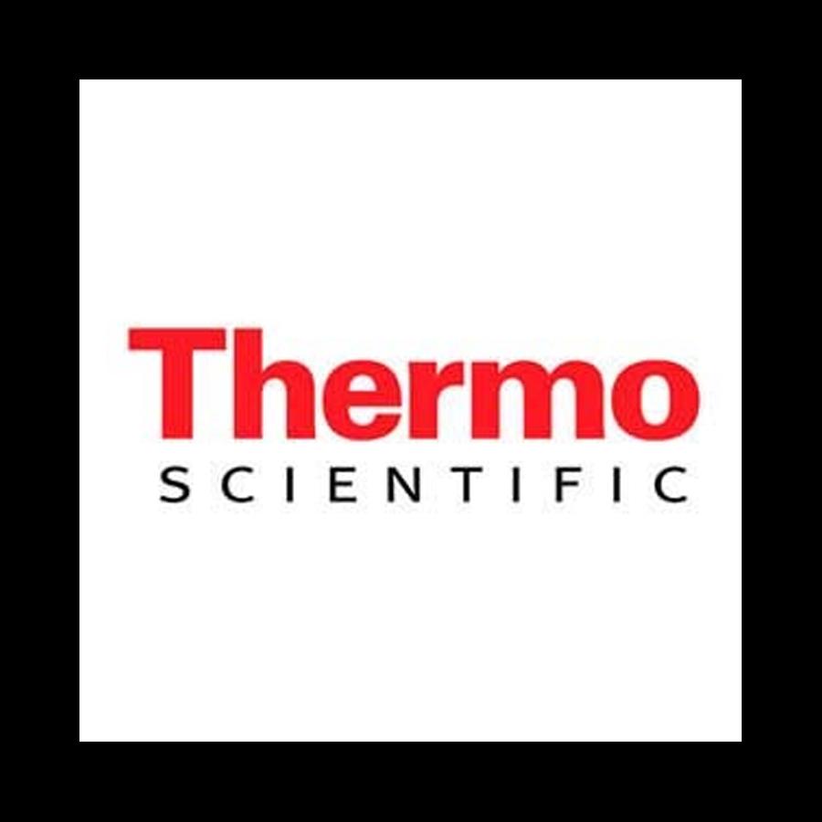 Bilance Thermo